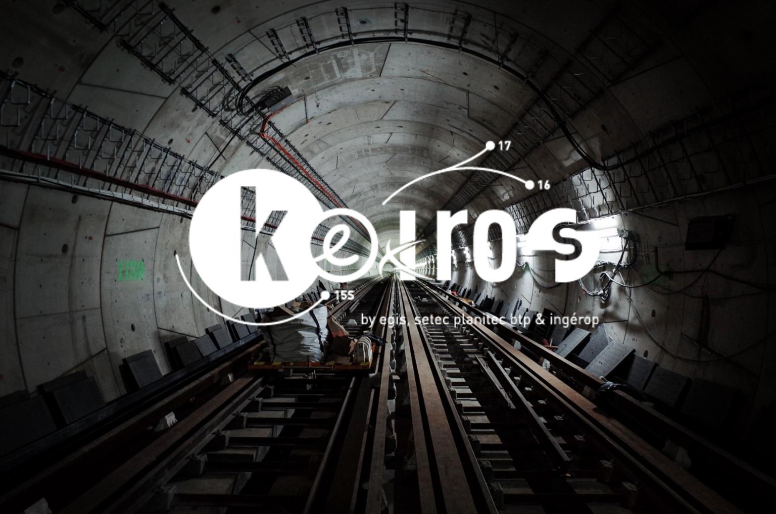 KEIROS